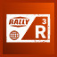 International Rally R-3 in DiRT 4