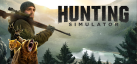 Hunting Simulator achievements
