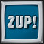 Zup! in Zup! 5