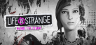 Life is Strange: Before the Storm achievements