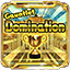 Gauntlet Domination in Hyperdimension Neptunia U: Action Unleashed