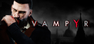 Vampyr achievements