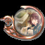 Meeting A Mysterious Book in Atelier Sophie: The Alchemist of the Mysterious Book