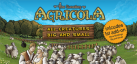 Agricola: All Creatures Big and Small achievements