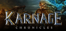 Karnage Chronicles achievements