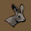Cottontail Rabbit in theHunter Classic