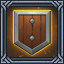 Warrior Rank in Northgard