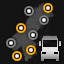 Sightseer in Euro Truck Simulator 2