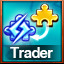 Hint Trader in Pixel Puzzles Ultimate