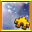 Galaxy & Stars Complete! in Pixel Puzzles Ultimate