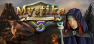 Mystika 3 : Awakening of the dragons