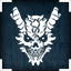 OVERKILL Salutes You! in PAYDAY 2: Ultimate Edition