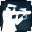 Shotgun 101 in PAYDAY 2: Ultimate Edition