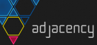 Adjacency achievements