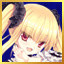 Clear:Iris in Libra of the Vampire Princess: Lycoris  Aoi in The Promise PLUS Iris in Homeworld