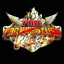 Hail to the Champ in Fire Pro Wrestling World