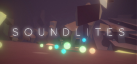 SoundLites achievements