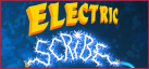 ElectricScribe achievements