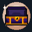 The First K in Pixel Shopkeeper