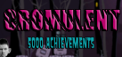 Achievement Hunter: Cromulent