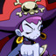 A Perfect Heist in Shantae: Half-Genie Hero