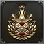 The Meritorious Service Medal in Ultimate General: Civil War