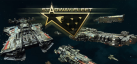 Starway Fleet achievements