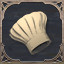 Chef in Pillars of Eternity