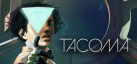 Tacoma achievements