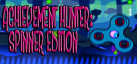 Achievement Hunter: Spinner Edition