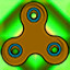 NEW_ACHIEVEMENT_NAME_100_30 in Achievement Hunter: Spinner Edition