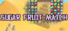 Sugar Fruit Match