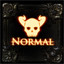 Fearless in Path of Exile