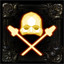 Saviour in Path of Exile