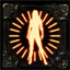 Freedom in Path of Exile