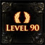 Diminishing Returns in Path of Exile