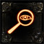 No Stone Unturned in Path of Exile