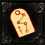 Cartographer in Path of Exile