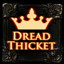 Full Clear: Dread Thicket in Path of Exile