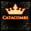 Full Clear: Catacombs in Path of Exile