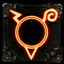 Raise the Bar in Path of Exile