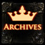 Full Clear: Archives in Path of Exile
