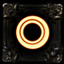Full Spectrum in Path of Exile