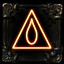 Dream Corruption in Path of Exile