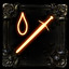 Identity Corruption in Path of Exile