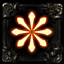 Untouchable in Path of Exile