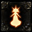 Loyal to the End in Path of Exile