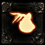 Treasure Hunter in Path of Exile
