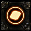Augmentation in Path of Exile