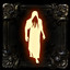 Unforgettable in Path of Exile